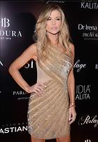 Celebrity Photo: Joanna Krupa 1200x1732   432 kb Viewed 21 times @BestEyeCandy.com Added 15 days ago