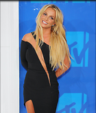 Celebrity Photo: Britney Spears 1619x1920   355 kb Viewed 56 times @BestEyeCandy.com Added 57 days ago