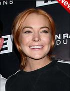 Celebrity Photo: Lindsay Lohan 807x1043   79 kb Viewed 20 times @BestEyeCandy.com Added 11 days ago