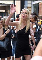 Celebrity Photo: Tara Reid 2100x3000   584 kb Viewed 37 times @BestEyeCandy.com Added 26 days ago