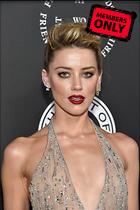 Celebrity Photo: Amber Heard 3280x4928   3.0 mb Viewed 1 time @BestEyeCandy.com Added 12 days ago