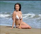 Celebrity Photo: Jess Impiazzi 1200x1003   147 kb Viewed 11 times @BestEyeCandy.com Added 23 days ago