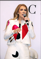 Celebrity Photo: Celine Dion 1200x1740   155 kb Viewed 36 times @BestEyeCandy.com Added 77 days ago