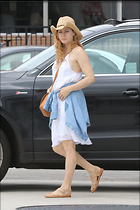 Celebrity Photo: Amy Adams 1200x1800   193 kb Viewed 117 times @BestEyeCandy.com Added 207 days ago