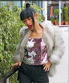 Celebrity Photo: Bai Ling 1200x1448   369 kb Viewed 42 times @BestEyeCandy.com Added 95 days ago