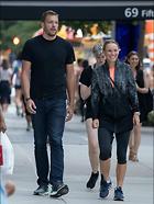 Celebrity Photo: Caroline Wozniacki 1200x1594   286 kb Viewed 29 times @BestEyeCandy.com Added 87 days ago