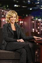 Celebrity Photo: Julie Bowen 2000x3000   1.2 mb Viewed 52 times @BestEyeCandy.com Added 49 days ago