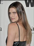 Celebrity Photo: Lake Bell 1200x1608   258 kb Viewed 42 times @BestEyeCandy.com Added 171 days ago
