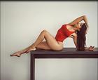 Celebrity Photo: Vida Guerra 1080x880   44 kb Viewed 69 times @BestEyeCandy.com Added 130 days ago