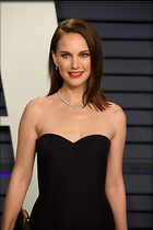 Celebrity Photo: Natalie Portman 1470x2209   110 kb Viewed 68 times @BestEyeCandy.com Added 20 days ago