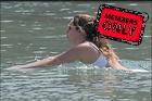 Celebrity Photo: Kelly Brook 3702x2468   1.8 mb Viewed 1 time @BestEyeCandy.com Added 43 days ago