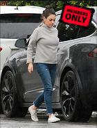Celebrity Photo: Mila Kunis 3000x3944   1.9 mb Viewed 1 time @BestEyeCandy.com Added 15 days ago