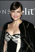 Celebrity Photo: Carla Gugino 2100x3150   579 kb Viewed 44 times @BestEyeCandy.com Added 14 days ago