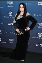 Celebrity Photo: Michelle Trachtenberg 3106x4628   1,121 kb Viewed 44 times @BestEyeCandy.com Added 123 days ago