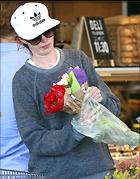 Celebrity Photo: Anne Hathaway 1200x1535   339 kb Viewed 15 times @BestEyeCandy.com Added 17 days ago