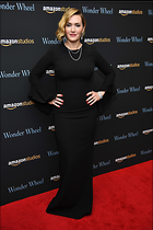 Celebrity Photo: Kate Winslet 683x1024   147 kb Viewed 48 times @BestEyeCandy.com Added 122 days ago