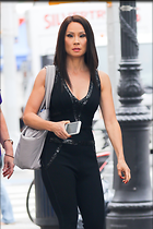 Celebrity Photo: Lucy Liu 2000x3000   630 kb Viewed 154 times @BestEyeCandy.com Added 232 days ago