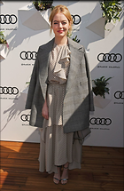 Celebrity Photo: Emma Stone 1200x1841   346 kb Viewed 78 times @BestEyeCandy.com Added 127 days ago