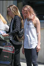 Celebrity Photo: Amber Heard 1484x2226   361 kb Viewed 17 times @BestEyeCandy.com Added 23 days ago