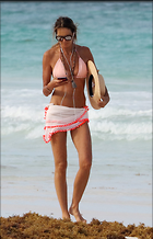 Celebrity Photo: Elle Macpherson 1202x1870   1.2 mb Viewed 69 times @BestEyeCandy.com Added 61 days ago