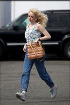 Celebrity Photo: Emma Stone 1200x1800   211 kb Viewed 11 times @BestEyeCandy.com Added 17 days ago