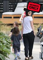 Celebrity Photo: Megan Fox 2115x2960   2.3 mb Viewed 0 times @BestEyeCandy.com Added 22 days ago
