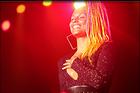 Celebrity Photo: Alicia Keys 1600x1066   185 kb Viewed 32 times @BestEyeCandy.com Added 150 days ago