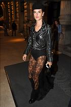 Celebrity Photo: Alessandra Ambrosio 1200x1800   258 kb Viewed 64 times @BestEyeCandy.com Added 263 days ago
