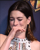 Celebrity Photo: Anne Hathaway 1200x1493   209 kb Viewed 11 times @BestEyeCandy.com Added 17 days ago