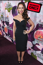 Celebrity Photo: Lacey Chabert 2382x3573   1.7 mb Viewed 1 time @BestEyeCandy.com Added 54 days ago