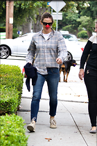 Celebrity Photo: Jennifer Garner 1200x1800   300 kb Viewed 9 times @BestEyeCandy.com Added 25 days ago