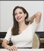 Celebrity Photo: Angelina Jolie 1200x1412   142 kb Viewed 58 times @BestEyeCandy.com Added 16 days ago