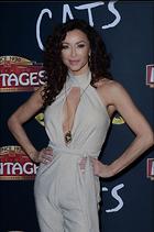 Celebrity Photo: Sofia Milos 1200x1812   295 kb Viewed 29 times @BestEyeCandy.com Added 76 days ago