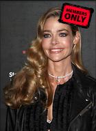 Celebrity Photo: Denise Richards 2994x4116   1.7 mb Viewed 5 times @BestEyeCandy.com Added 43 days ago