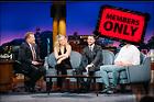 Celebrity Photo: Kate Hudson 3000x2000   5.7 mb Viewed 1 time @BestEyeCandy.com Added 4 days ago