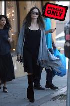 Celebrity Photo: Angelina Jolie 2018x3027   1.9 mb Viewed 0 times @BestEyeCandy.com Added 10 days ago