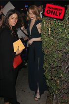 Celebrity Photo: Emma Stone 2333x3500   2.3 mb Viewed 0 times @BestEyeCandy.com Added 9 days ago