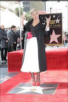 Celebrity Photo: Pink 1470x2205   254 kb Viewed 13 times @BestEyeCandy.com Added 35 days ago