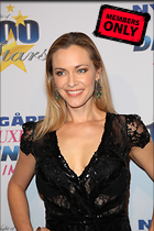 Celebrity Photo: Kristanna Loken 2560x3840   1.5 mb Viewed 1 time @BestEyeCandy.com Added 113 days ago