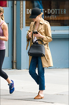 Celebrity Photo: Emma Stone 1200x1807   350 kb Viewed 13 times @BestEyeCandy.com Added 45 days ago