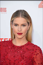 Celebrity Photo: Claire Holt 1200x1803   266 kb Viewed 68 times @BestEyeCandy.com Added 216 days ago
