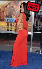 Celebrity Photo: Vida Guerra 3000x4890   1.8 mb Viewed 1 time @BestEyeCandy.com Added 137 days ago