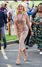 Celebrity Photo: Holly Willoughby 2200x3512   1.2 mb Viewed 30 times @BestEyeCandy.com Added 27 days ago
