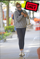 Celebrity Photo: Uma Thurman 2592x3873   1.6 mb Viewed 1 time @BestEyeCandy.com Added 19 days ago