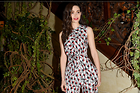 Celebrity Photo: Emmy Rossum 1200x797   221 kb Viewed 11 times @BestEyeCandy.com Added 24 days ago
