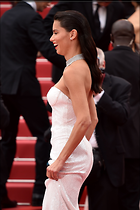 Celebrity Photo: Adriana Lima 2175x3268   437 kb Viewed 17 times @BestEyeCandy.com Added 40 days ago