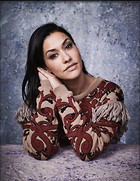 Celebrity Photo: Janina Gavankar 1280x1652   379 kb Viewed 61 times @BestEyeCandy.com Added 218 days ago
