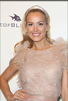 Celebrity Photo: Petra Nemcova 1200x1768   332 kb Viewed 17 times @BestEyeCandy.com Added 15 days ago