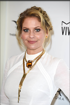 Celebrity Photo: Candace Cameron 2100x3150   471 kb Viewed 54 times @BestEyeCandy.com Added 86 days ago