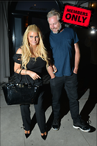 Celebrity Photo: Jessica Simpson 3693x5533   2.5 mb Viewed 0 times @BestEyeCandy.com Added 4 days ago